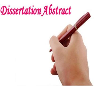 Engineering research proposal sample